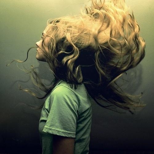 ZK0HIaCaHp0f6siybSHYGr0uo1_500.jpg 500×500 pixels #hair #woman