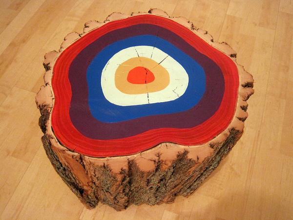 photo #wood #color