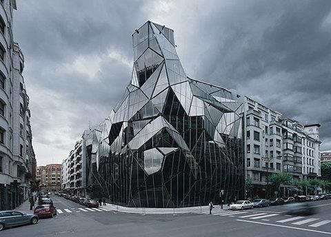 FFFFOUND! #architect