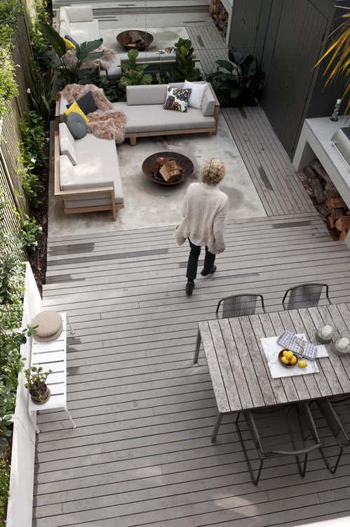 Anna Carin #balcony #garden