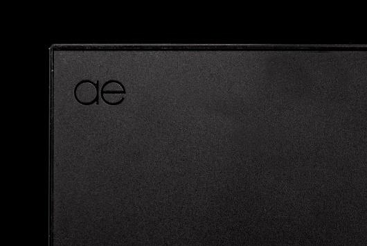Hardformat » Autechre – LP5 #case #cd #tdr #minimal