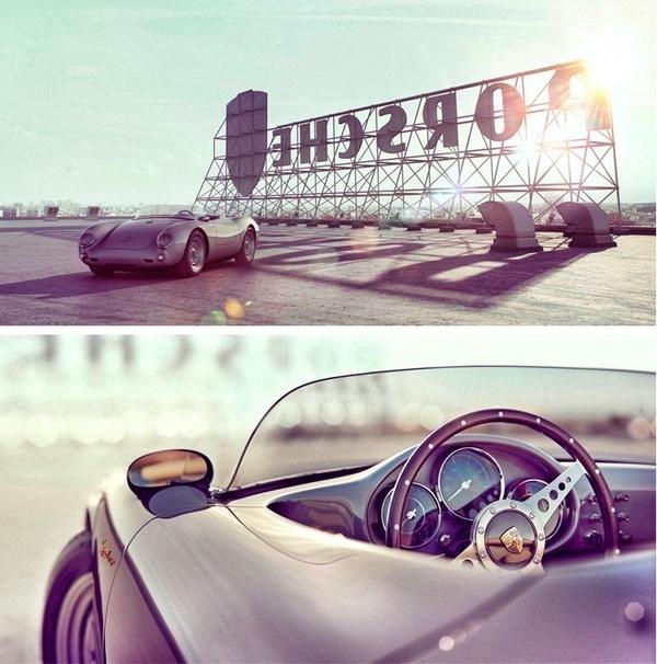 Want. #car #vintage