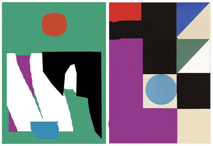 Mariana Abasolo #graphic