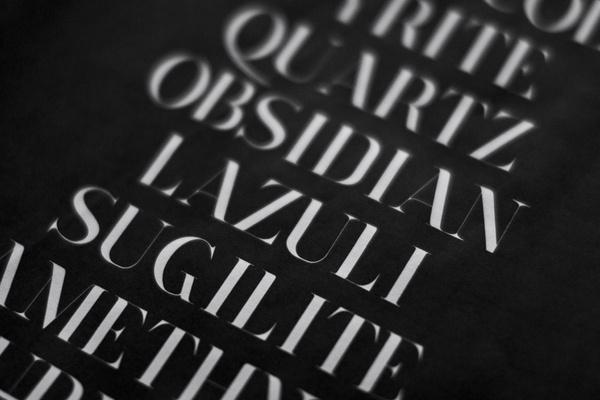 Corydon Typeface on Typography Served #corydon #typeface #typography