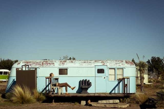 West Texas by Gabriela Herman #inspiration #photography #art