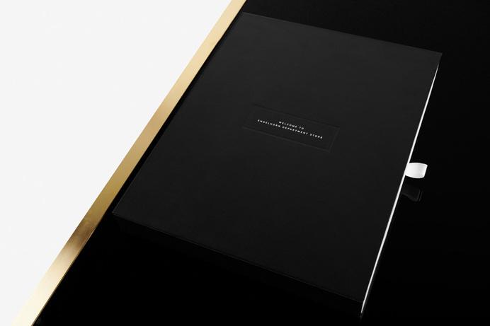 http://deutscheundjapaner.com/projects/engelhorn_book #book