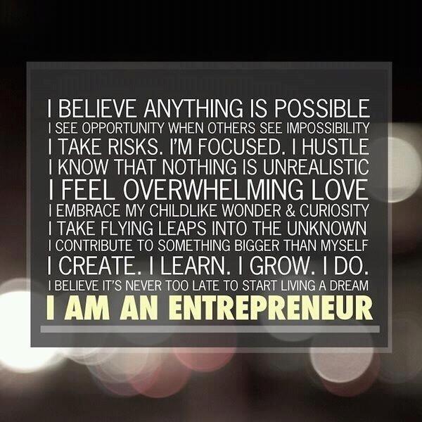 545307_10150925009048821_1678736815_n.jpg (600×600) #quote #believe
