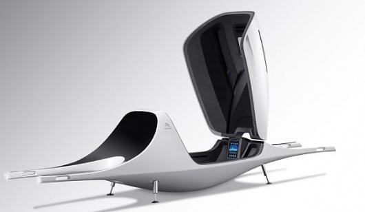 Best Luxury Trends High Tech Design Gadget Images On
