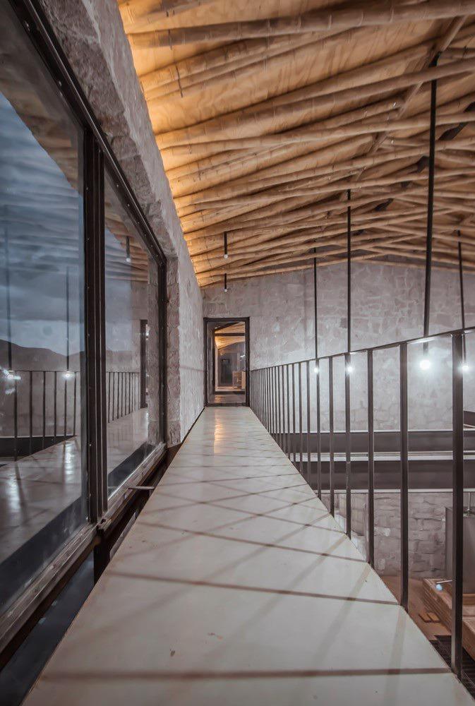 Cebú Ranch / RootStudio