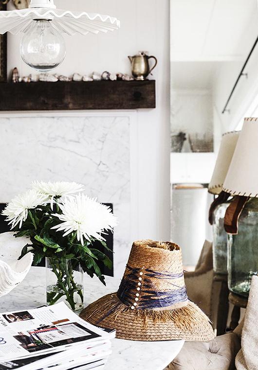 the shutterbugs: kara rosenlund / sfgirlbybay #interior #design #decor #deco #decoration