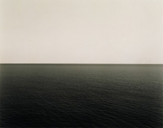 Oh my god / Photo of the Day | Hiroshi Sugimoto - Touchpuppet #photography