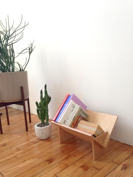 bookccase