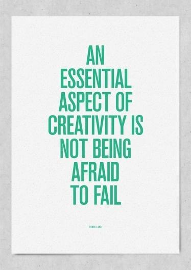Marius Roosendaal—MSCED '11 #condensed #advice #minimal #clean