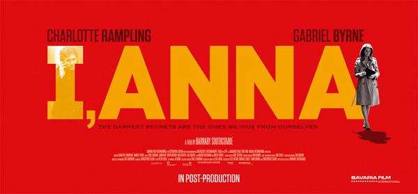 Banner #movie #banner #poster #film