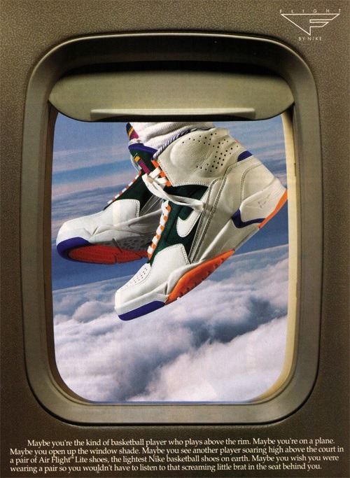 vintage sneaker ads1