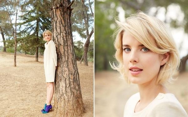 Celebrities by Amanda Friedman #photography #celebrity