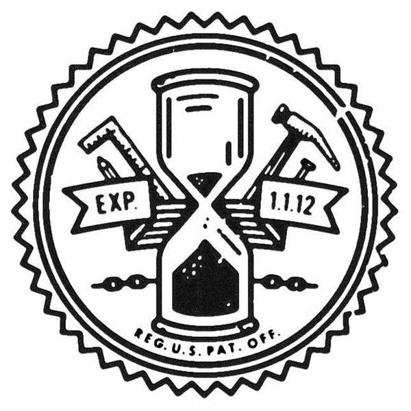 Neighborhood Studio NY TIMES #neighborhood #design #patent #studio #logo