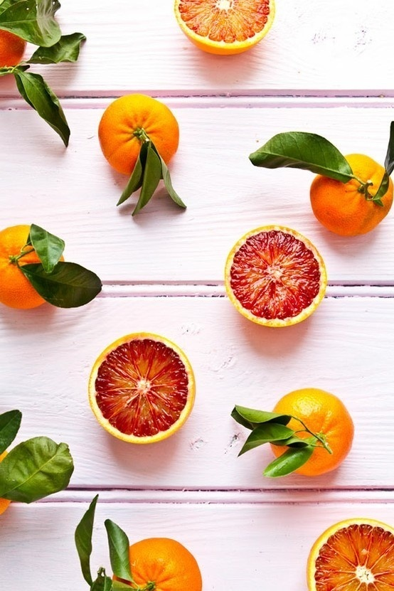 blood orange #oranges #photography #fruit #food