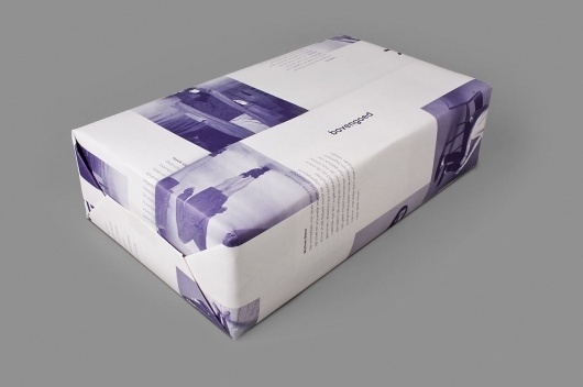 Design;Defined   www.designdefined.co.uk #packaging