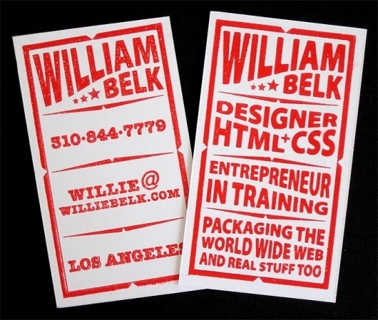 BUSINESS CARDS #card #stamp #rubber #business