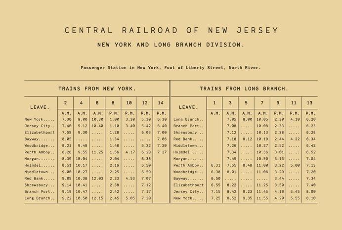 Range-mono-railroad-large #layout #table #typography
