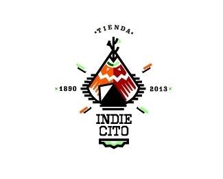45 #branding #american #store #logo #tent #native