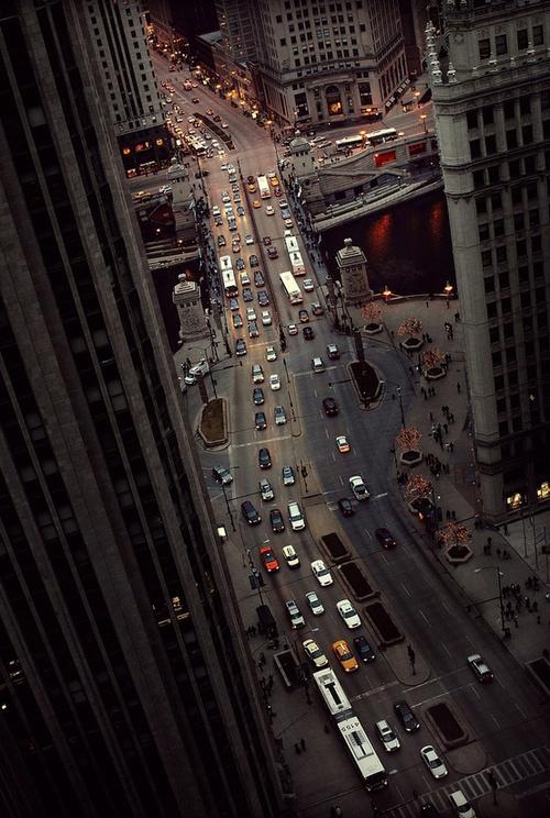 CJWHO ™ (Chicago Tales by Jürgen Bürgin) #design #architecture #photography #landscape #usa #chicago #view #illinois