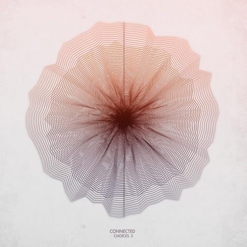 Connected Choices 3 #album #vekton #art