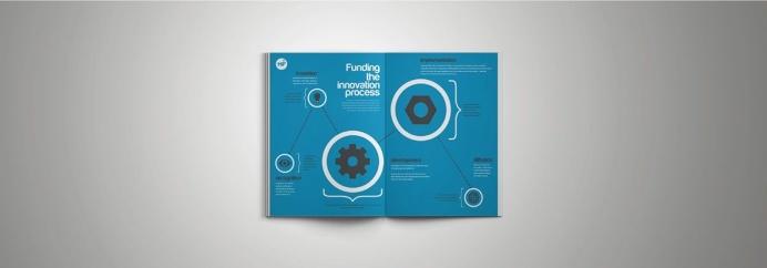 Carrick creative | HIF #design #layout