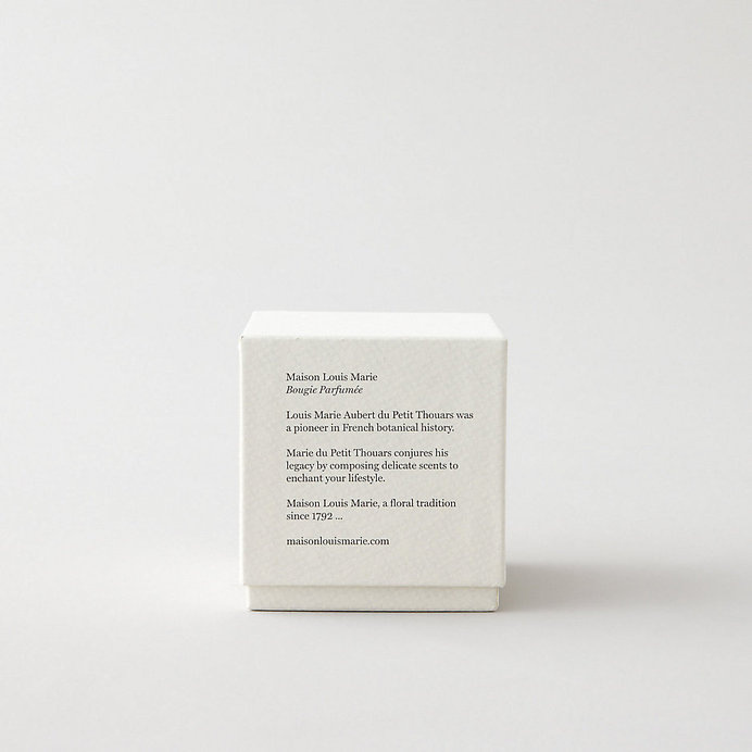 pack, packaging, box, white, #box #typography