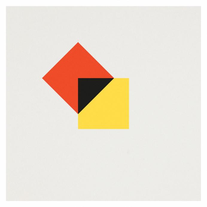 #minimal #geometry #geometric