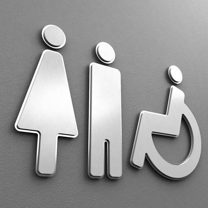 Signage | Sign Design | Wayfinding | Wayfinding signage | Signage design | Wayfinding Design | 苏格兰PIK功能标识设计