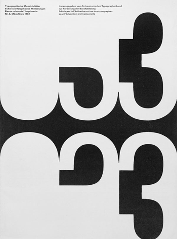 I don't even care. #white #branding #design #graphic #black #numbers #minimalist