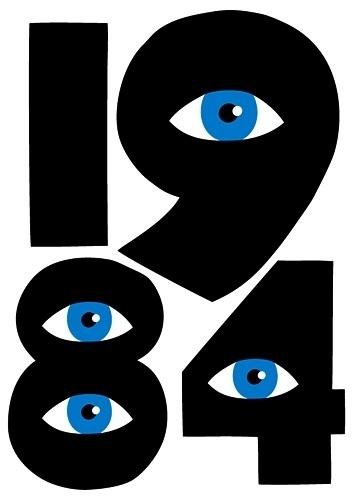 9923.jpeg (Immagine JPEG, 353x500 pixel)