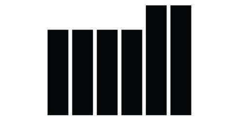 Typeverything.com Mill logo by North Design. - Typeverything #logo #identity