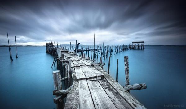 Jose Ramos #inspiration #photography #landscape