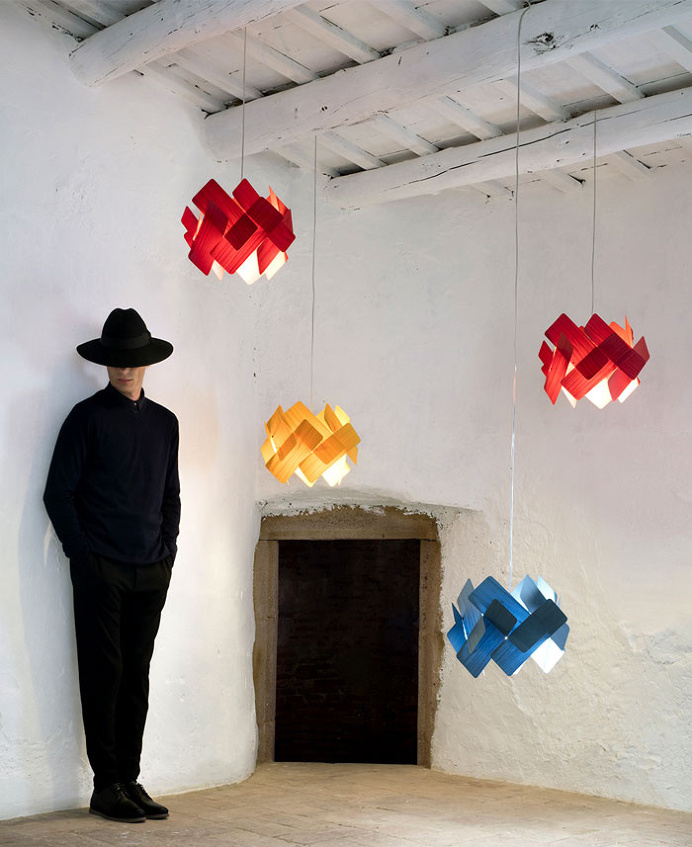#lamp #design #lighting #productdesign
