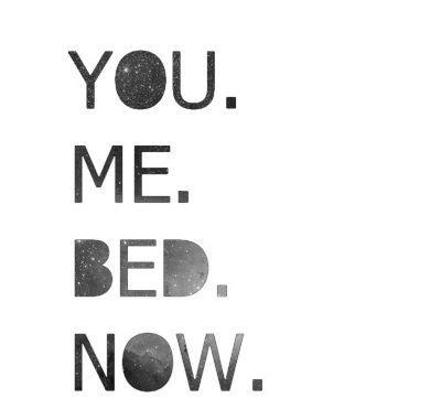 tumblr_m0hweb4EAj1qb1hcco1_400.jpg 400×381 pixels #snow #bed #you