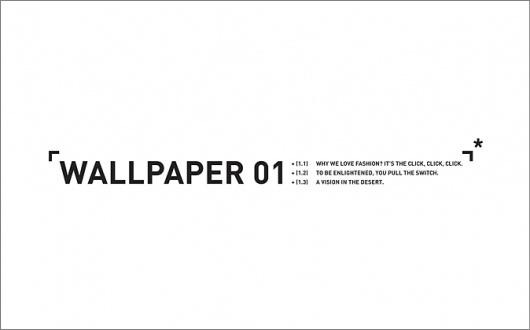 Wallpaper_ID_1.jpg 674×420 pixels #logo #typography