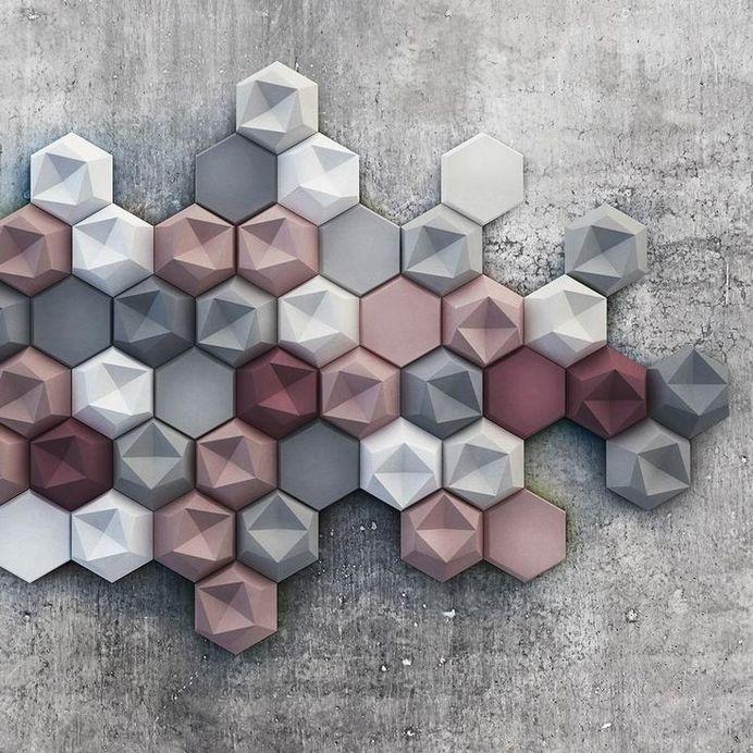Pantone's Colour of 2015: Marsala #inspiration #design #fashion
