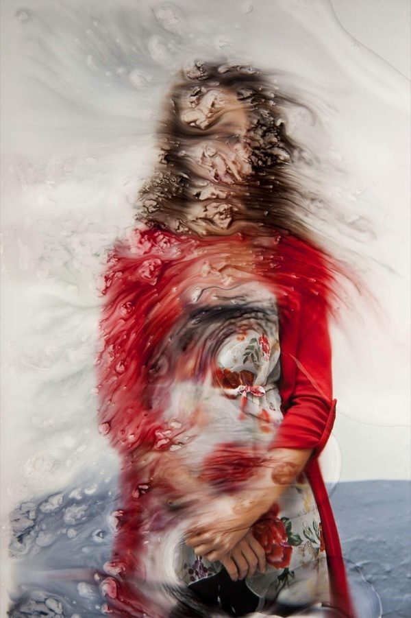 Angélica García | PICDIT #phtography #photo #art