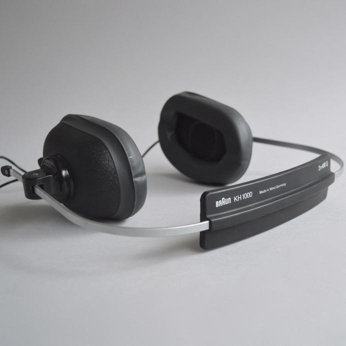 Industrial design | Sgustok Design