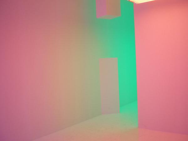 carlos01 #colour #light