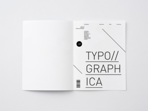 http://seihee.tumblr.com/post/4092274530 #book #typography