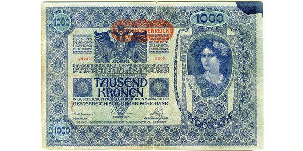 vintage worldwide bills collection my mr cup.com #filigree #ornate #money
