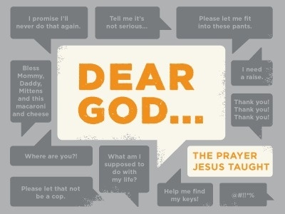 Deargod #prayer