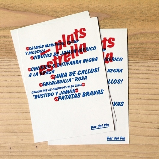 Héctor Sos — Graphic Design & Artworks #print