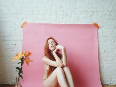 Amanda Jasnowski | PICDIT #pink #photo #photos #photography