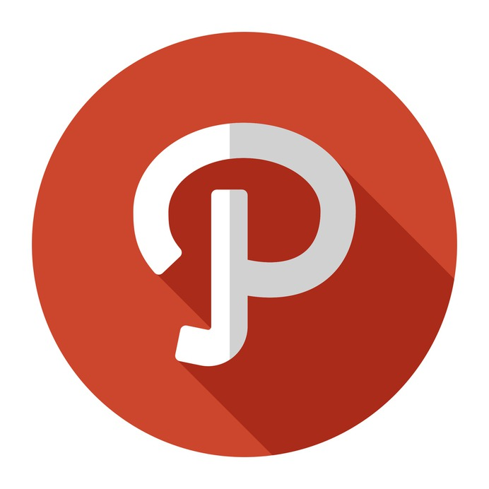See more icon inspiration related to path, logo, brand, social media, social network, brands and logotypes and logotype on Flaticon.
