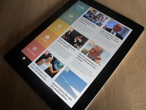 Interface design inspiration #user #interface